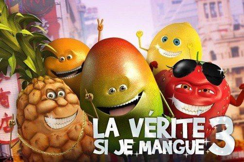 La-Verite-Si-Je-Mangue