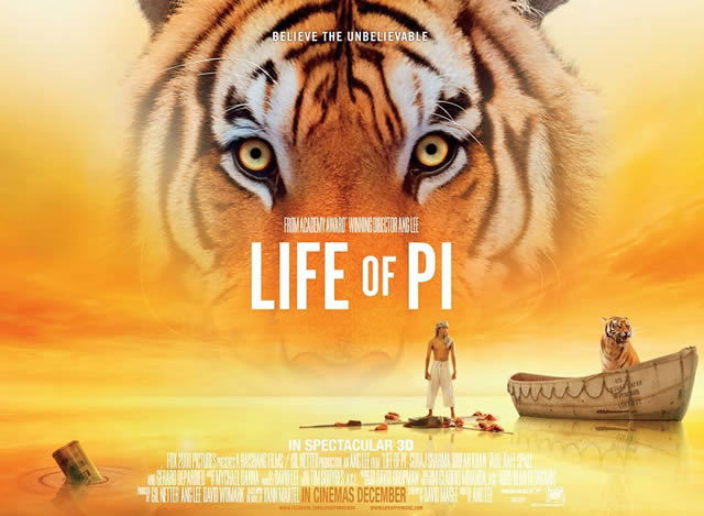 life of pi commentary Kappa sigma beta pi 121 likes  help save a life and donate before it is too late  commentary of the game provided by samuel weinstein.