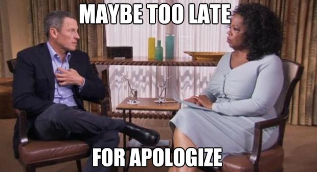 Armstrong Winfrey meme