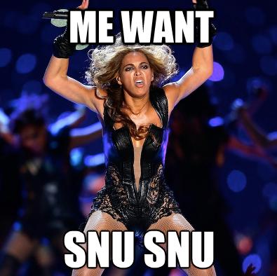 Beyonce meme 2