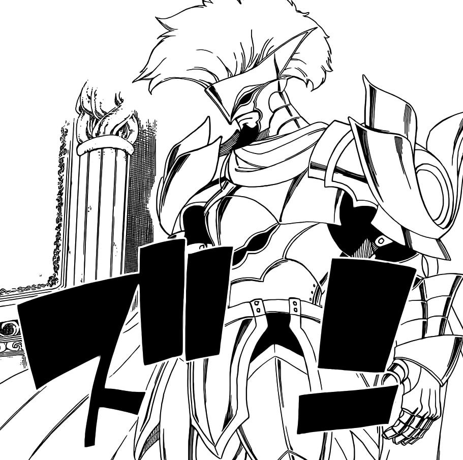 Fairy Tail 319 (2)