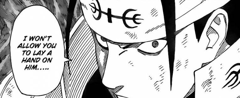 Naruto 624 (2)