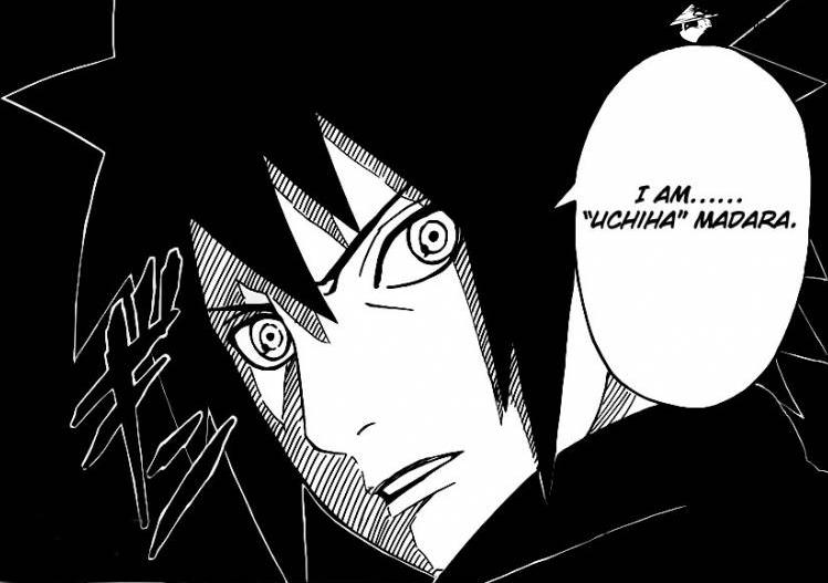 Naruto 624 (3)
