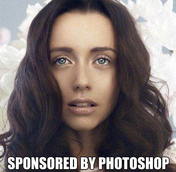 Nataly Zakharova meme