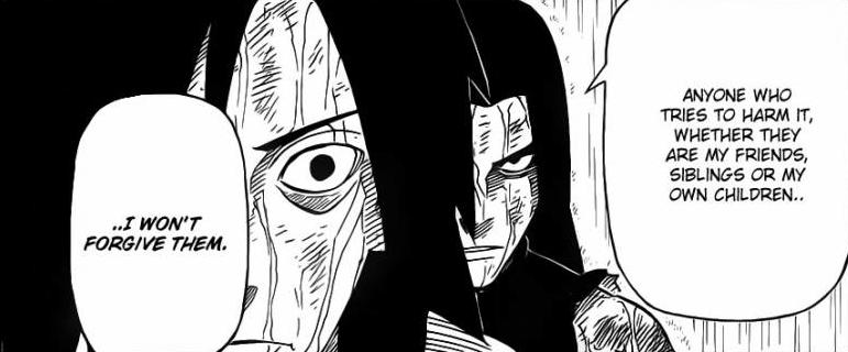 Naruto 626 2
