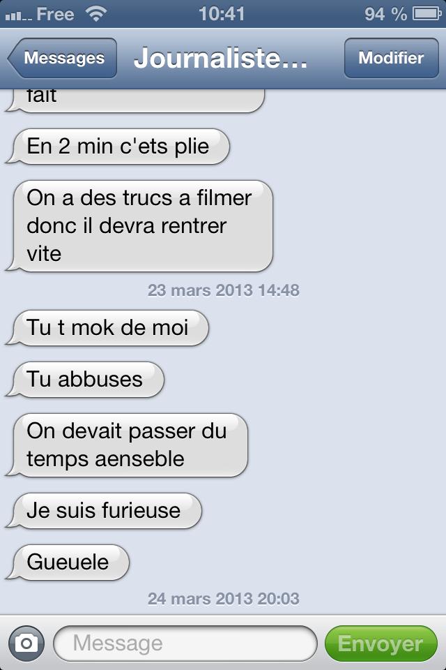 SMS TF1