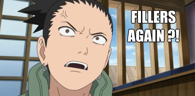 Shikamaru Meme