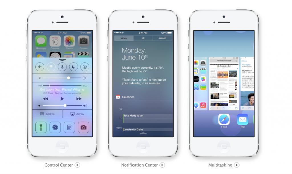 iOS 7 (1)