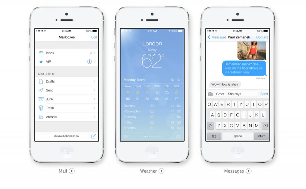 iOS 7 (4)