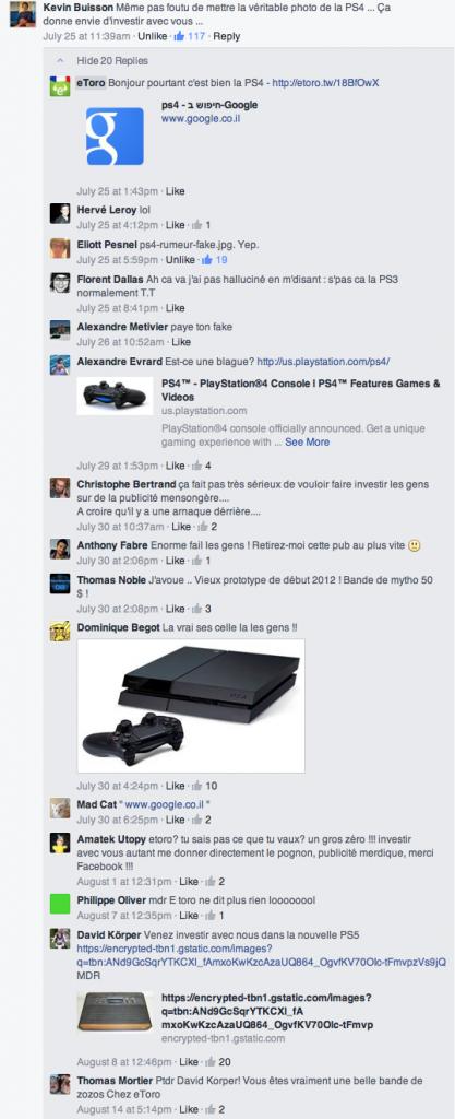 eToro-PS4 2