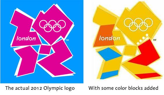 JO-Londres-Logo