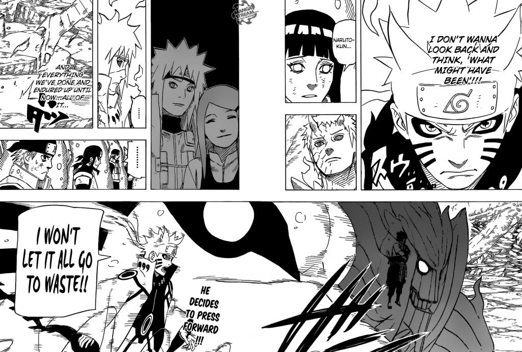 Naruto 647 (3)
