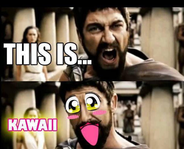 This is Kawai