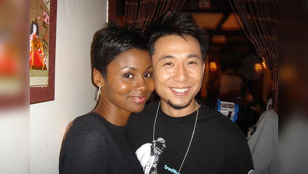 asian-girls-and-black-guy-douglas