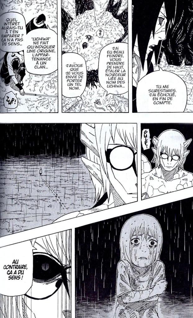 Naruto Tome 61 Scan 2