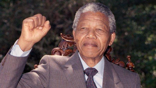 Nelson Mandela-2