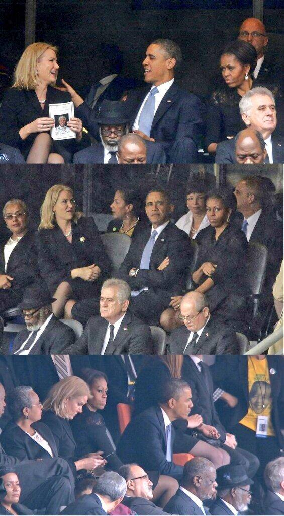 Obama-Michelle-Selfie
