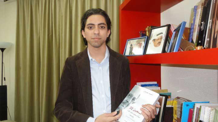 Raif-Badawi-2
