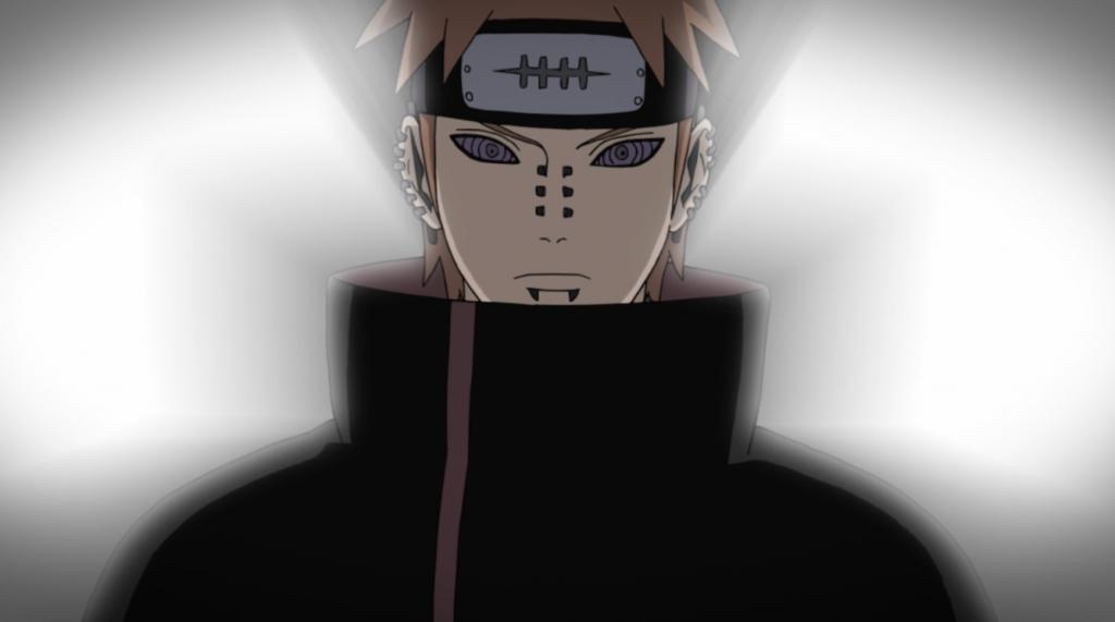 Naruto Shippuden Épisode 348-2
