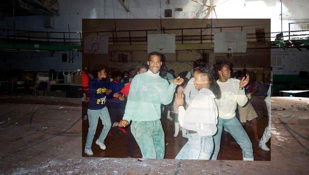 Ecole-Detroit-Photos