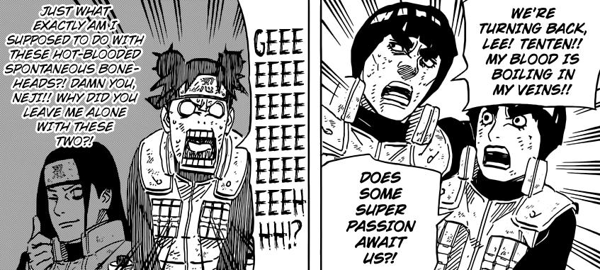 Naruto 664 (1)