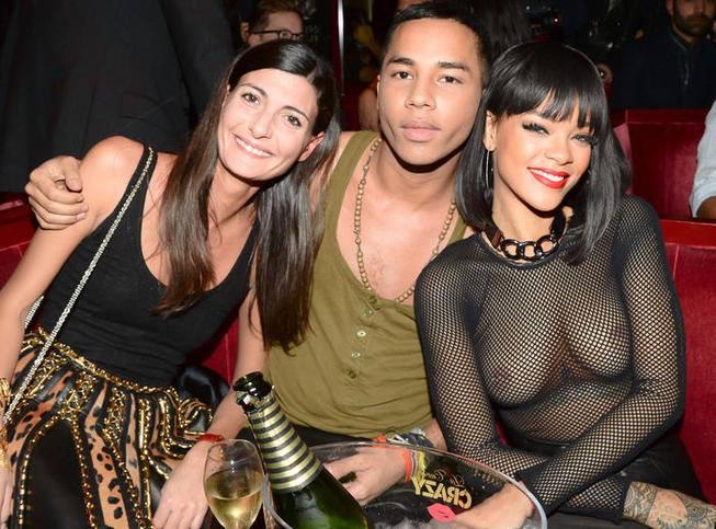 Rihanna-Crazy-Horse-Uncensored