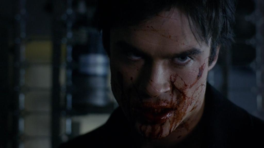 The Vampire Diaries Saison 5 Épisode 13