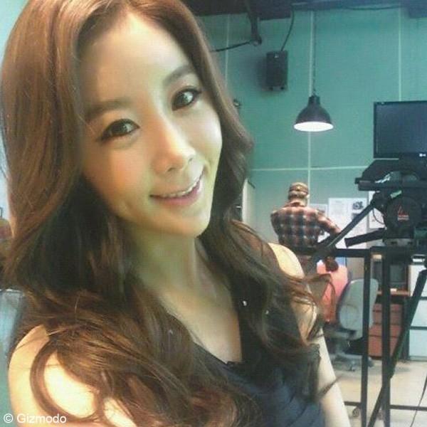Won-Jayhun-Visage-Coeur