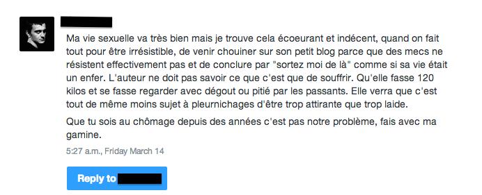 Commentaires-Agression-Sexuelle-Paris