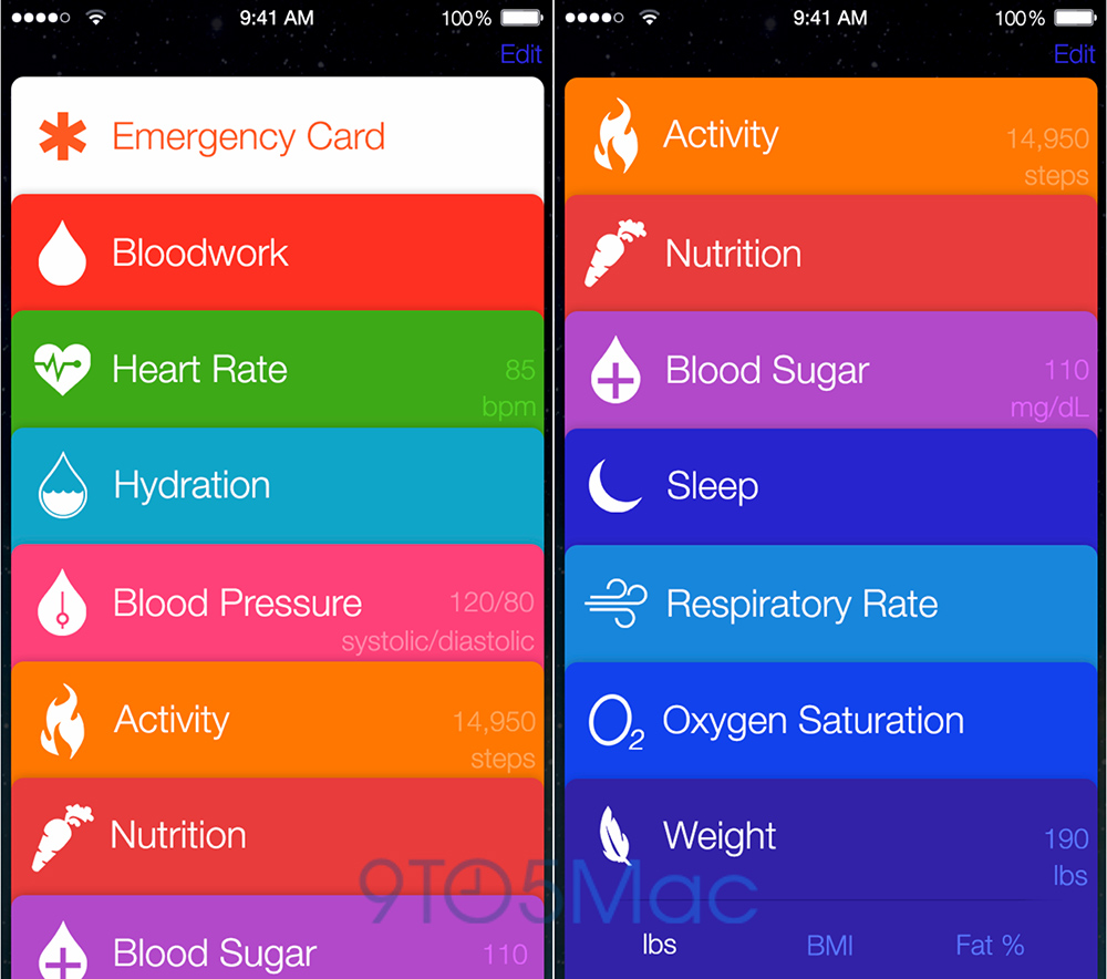 Healthbook-2