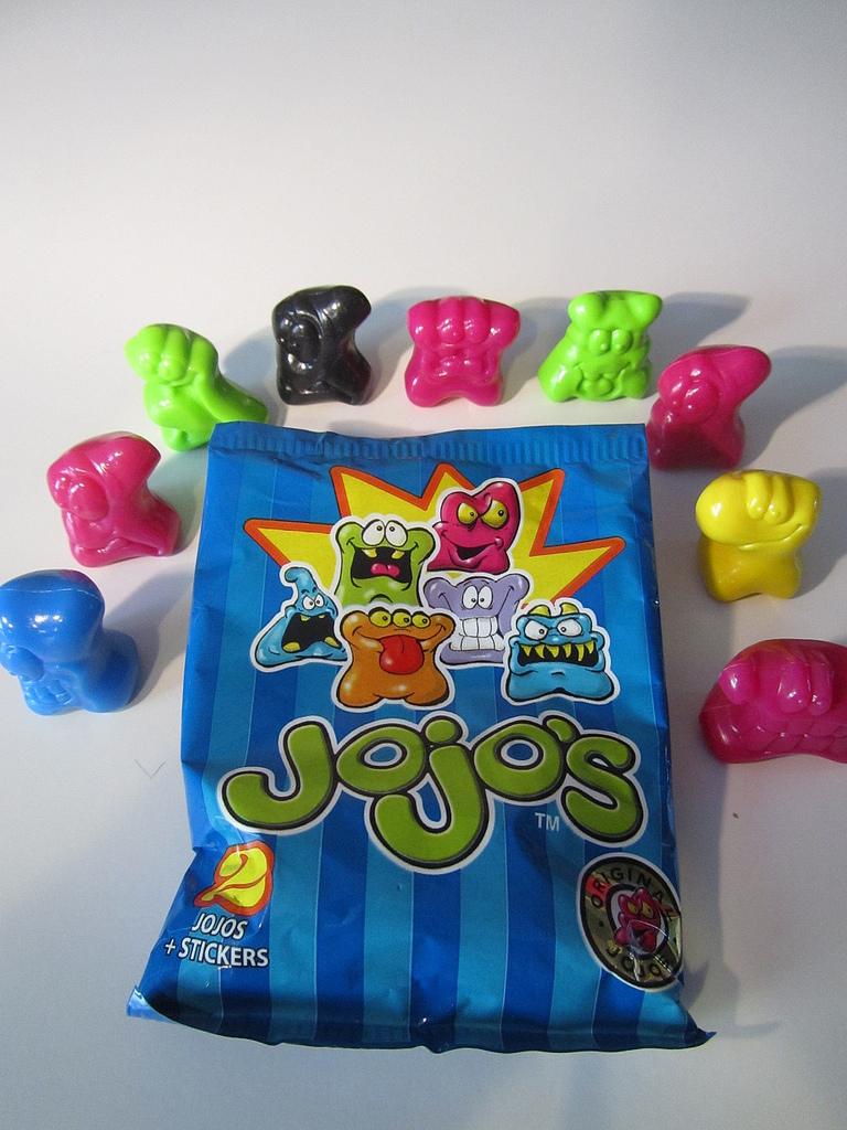 Jojo's-Jouets