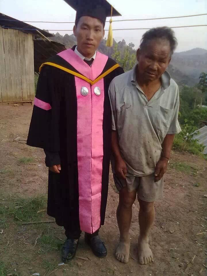 Pere-Fils-Thailande-Nan
