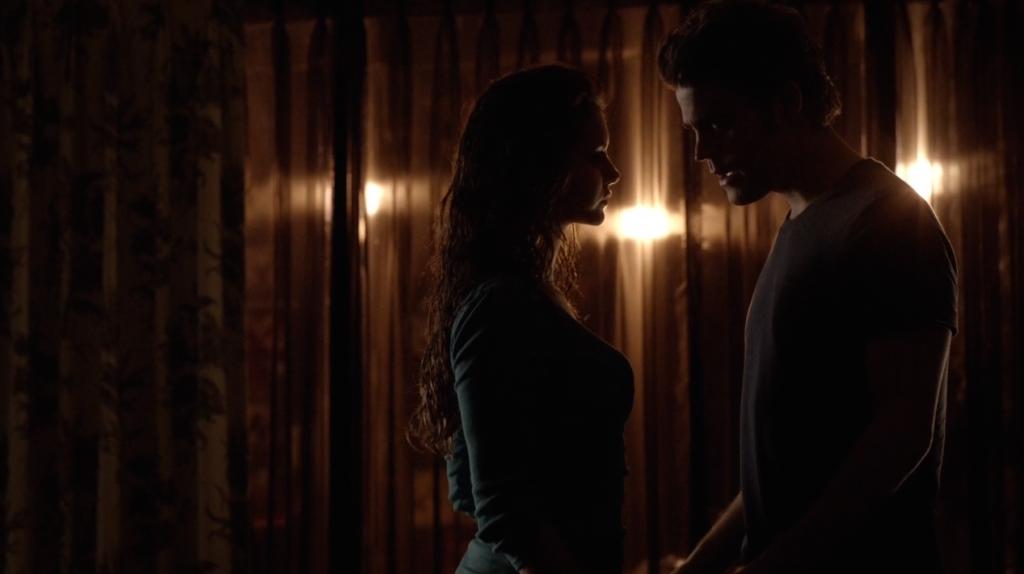 The Vampire Diaries Saison 5 Épisode 14