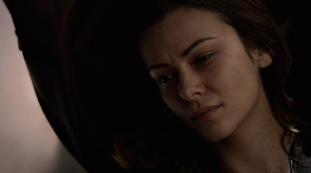 The Vampire Diaries Saison 5 Épisode 15