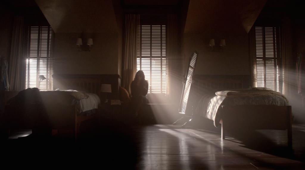The Vampire Diaries Saison 5 Épisode 16
