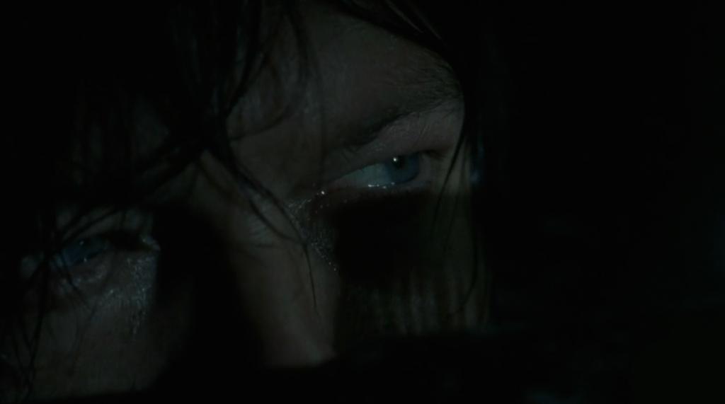 The Walking Dead Saison 4 Épisode 12