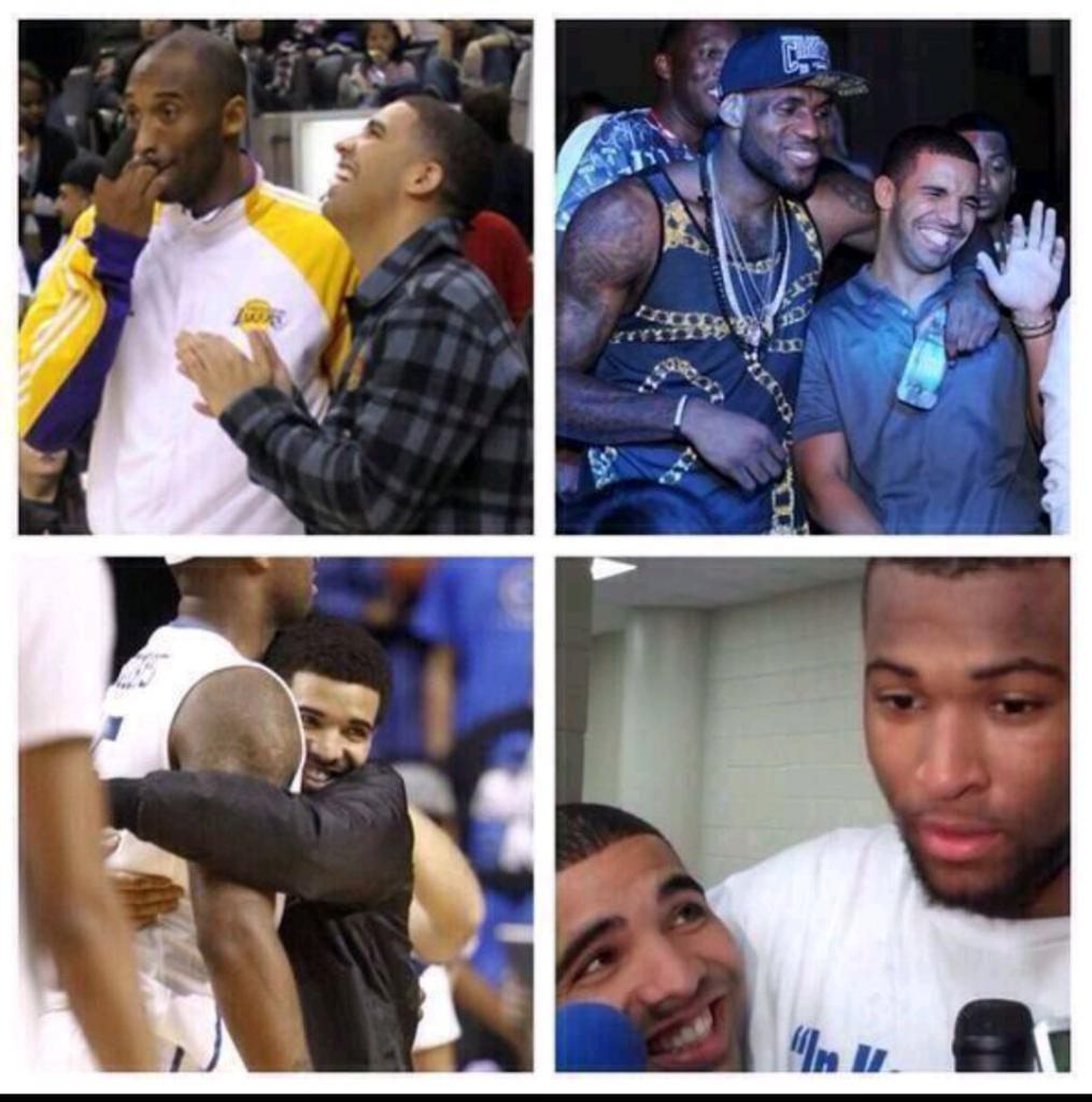 Drake-Happy-Gay