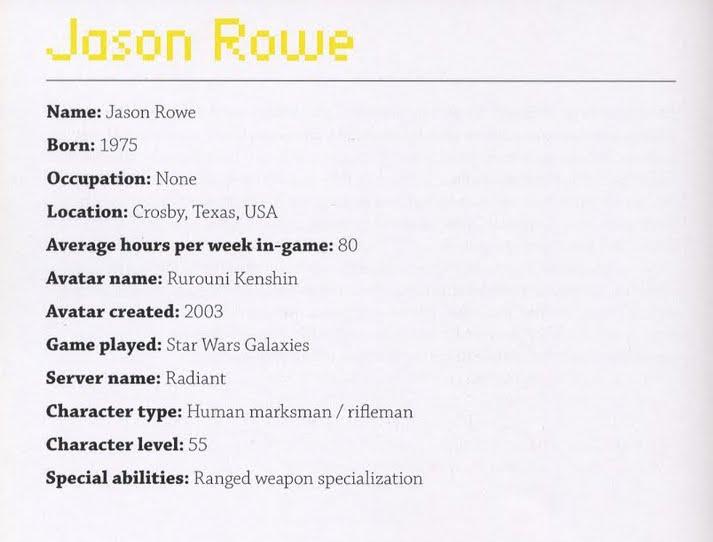 Jason-Rowe-Bio