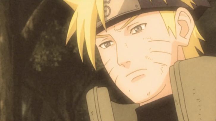Naruto akkipuden la suite de shippuden enfin confirm e - Dessin naruto akkipuden ...