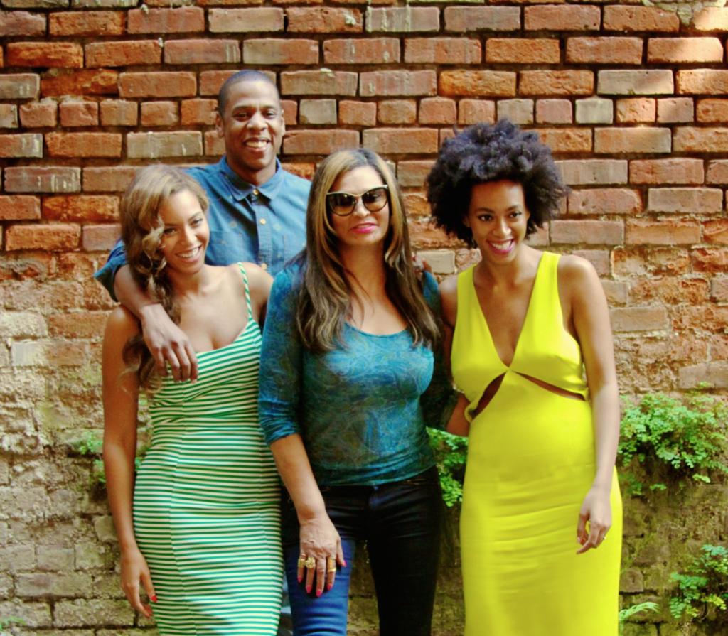 Beyonce-Jay-Z-Solange