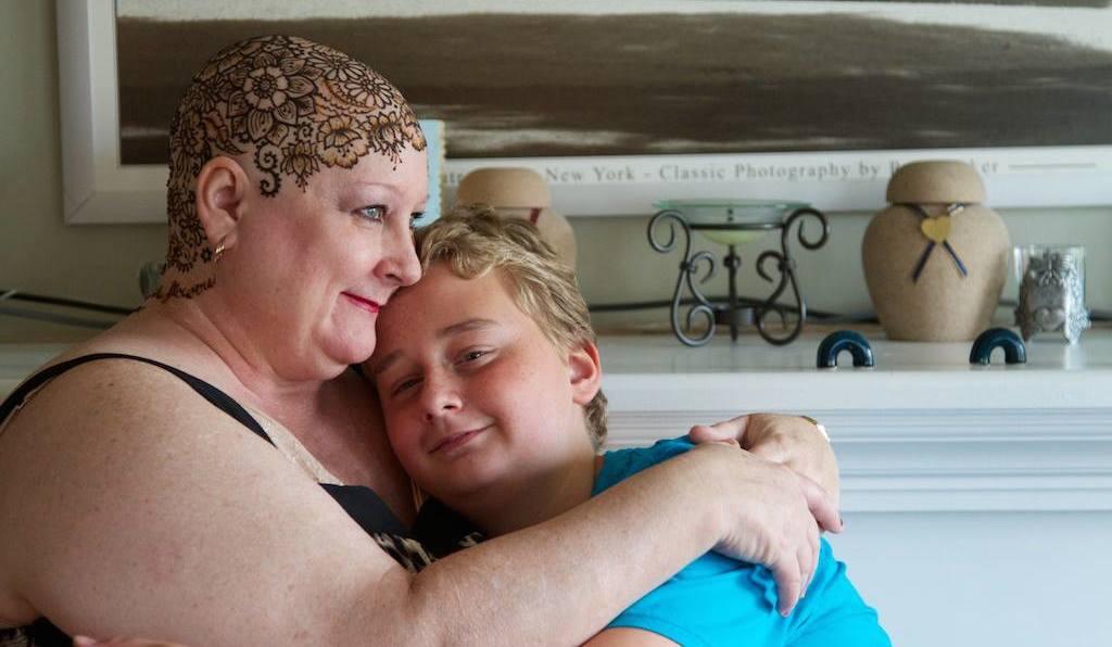 Cancer-Tatouage-Henne