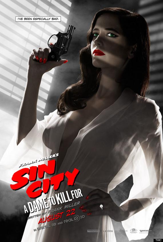 Eva-Green-Sin-City-2