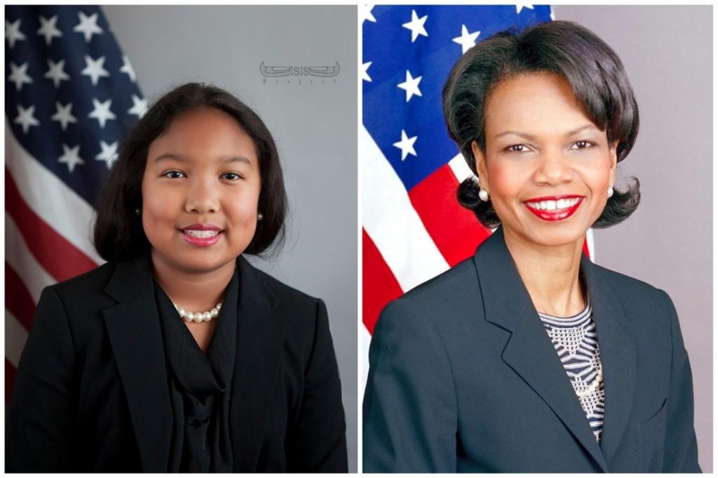 Condoleeza-Rice