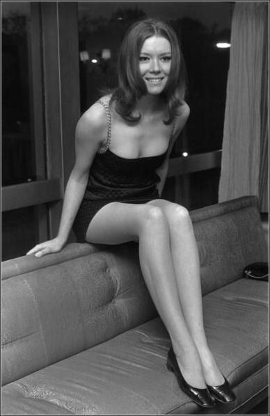 Erotica Legs Linda Porter (actress)  nudes (84 photo), Snapchat, legs