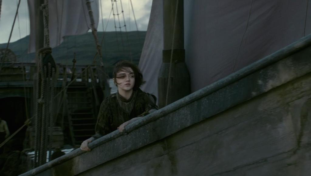 Game-Of-Thrones-Saison-4-Episode-10