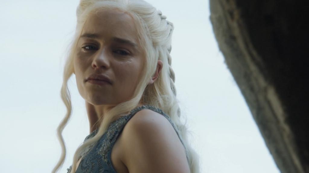 Game of Thrones Saison 4 Épisode 10