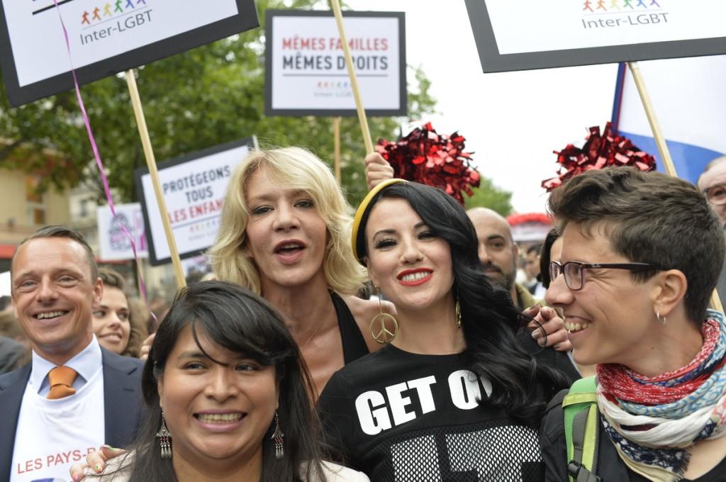 Gay-Pride-2014-1