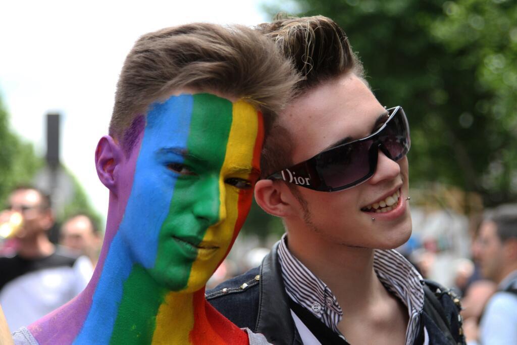 Gay-Pride-2014-10