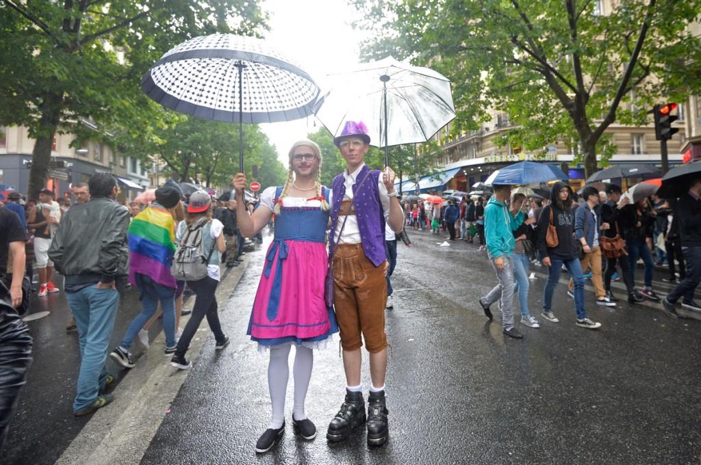 Gay-Pride-2014-2