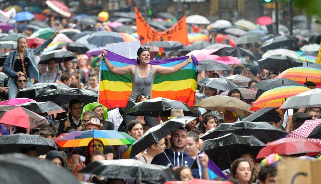 Gay-Pride-2014-6